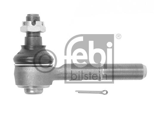 Rotule de barre de connexion - FEBI BILSTEIN - 43290