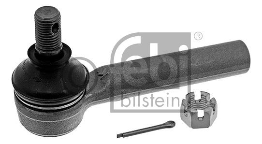 Rotule de barre de connexion - FEBI BILSTEIN - 43292