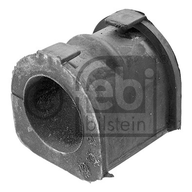 Suspension, stabilisateur - FEBI BILSTEIN - 43294