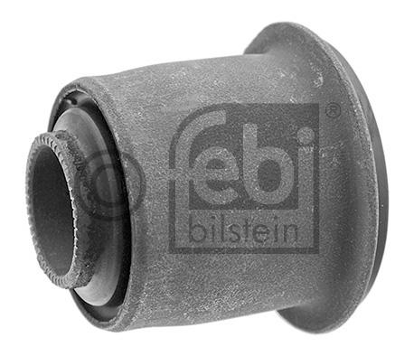 Suspension, bras de liaison - FEBI BILSTEIN - 43300