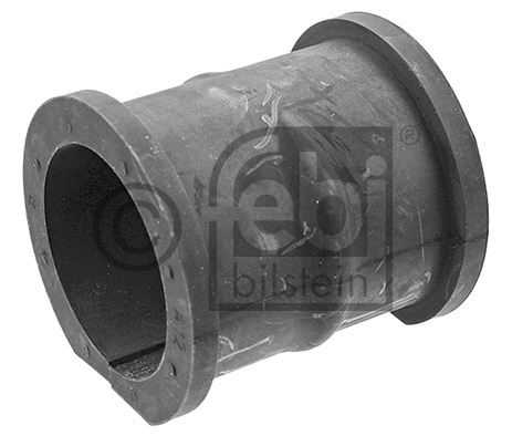 Suspension, stabilisateur - FEBI BILSTEIN - 43308