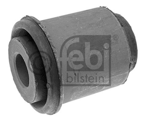 Suspension, bras de liaison - FEBI BILSTEIN - 43311