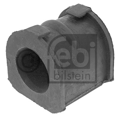 Suspension, stabilisateur - FEBI BILSTEIN - 43312