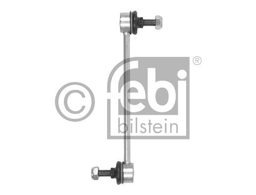 Entretoise/tige, stabilisateur - FEBI BILSTEIN - 43316