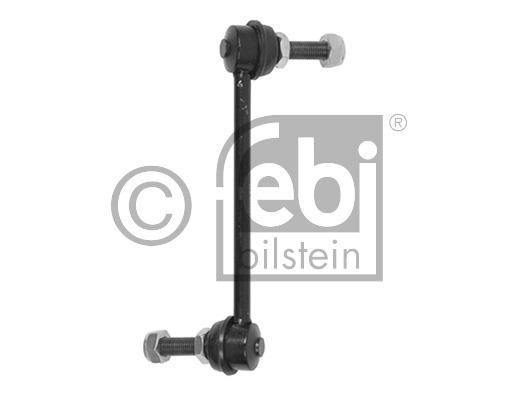 Entretoise/tige, stabilisateur - FEBI BILSTEIN - 43317