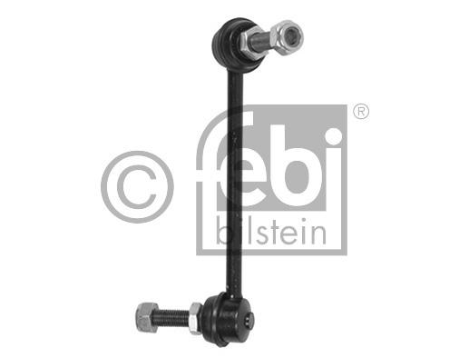 Entretoise/tige, stabilisateur - FEBI BILSTEIN - 43318