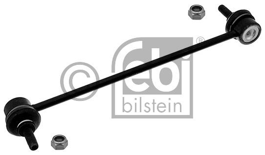Entretoise/tige, stabilisateur - FEBI BILSTEIN - 43319