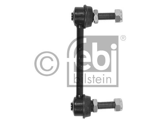 Entretoise/tige, stabilisateur - FEBI BILSTEIN - 43320