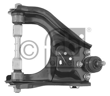 Bras de liaison, suspension de roue - FEBI BILSTEIN - 43335