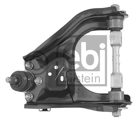 Bras de liaison, suspension de roue - FEBI BILSTEIN - 43336