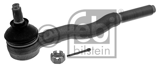 Rotule de barre de connexion - FEBI BILSTEIN - 43344