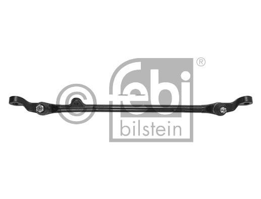 Barre de connexion - FEBI BILSTEIN - 43350