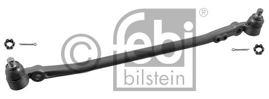 Barre de connexion - FEBI BILSTEIN - 43357