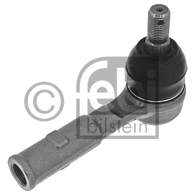 Rotule de barre de connexion - FEBI BILSTEIN - 43361