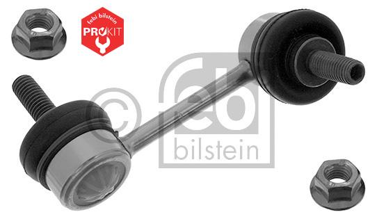 Entretoise/tige, stabilisateur - FEBI BILSTEIN - 43454