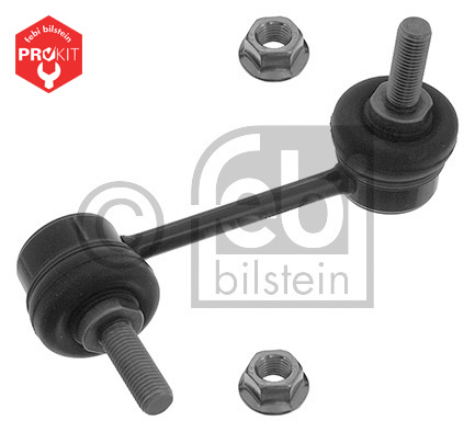 Entretoise/tige, stabilisateur - FEBI BILSTEIN - 43456