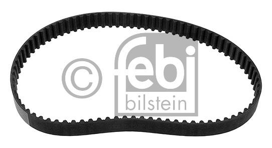 Courroie crantée - FEBI BILSTEIN - 43483