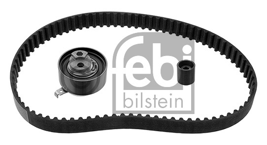 Kit de distribution - FEBI BILSTEIN - 43484