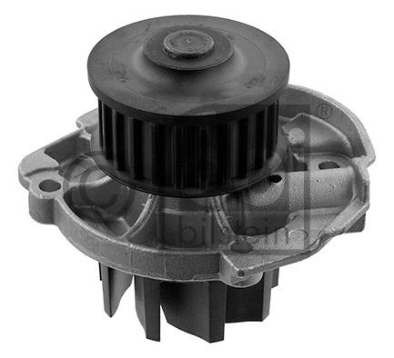 Pompe à eau - FEBI BILSTEIN - 43517