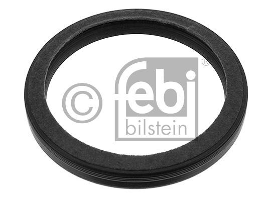 Bague d'étanchéité, vilebrequin - FEBI BILSTEIN - 43537