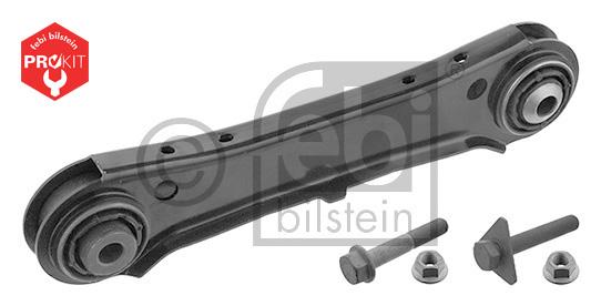 Bras de liaison, suspension de roue - FEBI BILSTEIN - 43543