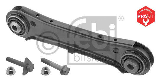Bras de liaison, suspension de roue - FEBI BILSTEIN - 43544