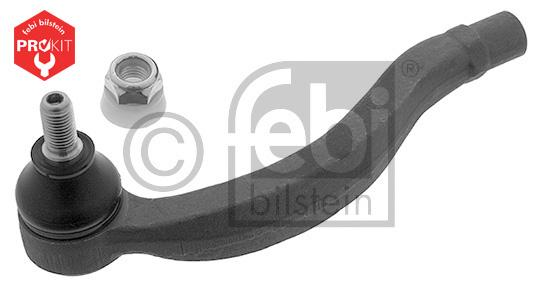 Rotule de barre de connexion - FEBI BILSTEIN - 43548