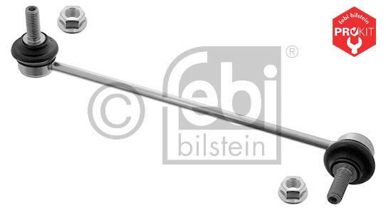 Entretoise/tige, stabilisateur - FEBI BILSTEIN - 43560