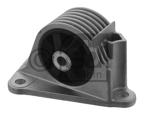 Support moteur - FEBI BILSTEIN - 43565