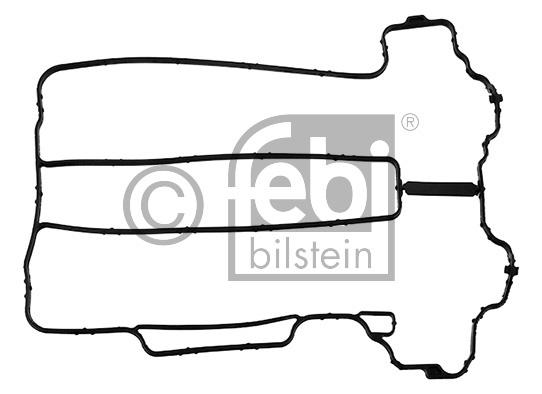 Joint de cache culbuteurs - FEBI BILSTEIN - 43629