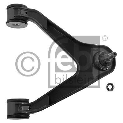 Bras de liaison, suspension de roue - FEBI BILSTEIN - 43658