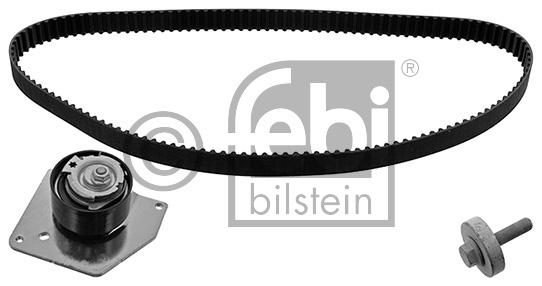 Kit de distribution - FEBI BILSTEIN - 43669