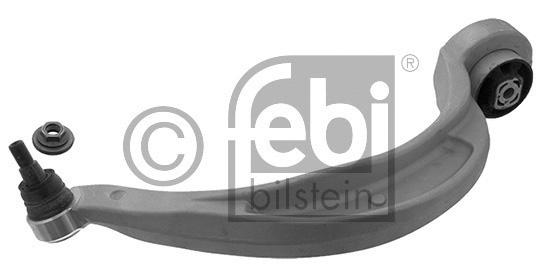 Bras de liaison, suspension de roue - FEBI BILSTEIN - 43741