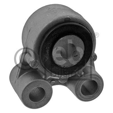 Support moteur - FEBI BILSTEIN - 43752