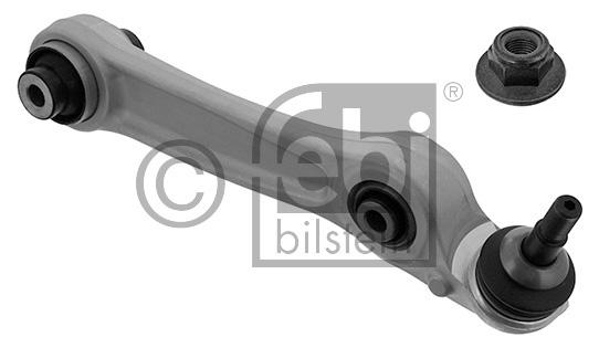 Bras de liaison, suspension de roue - FEBI BILSTEIN - 43758