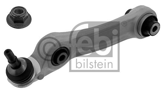 Bras de liaison, suspension de roue - FEBI BILSTEIN - 43761