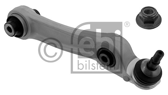 Bras de liaison, suspension de roue - FEBI BILSTEIN - 43762
