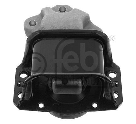 Support moteur - FEBI BILSTEIN - 43764