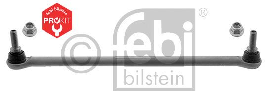 Entretoise/tige, stabilisateur - FEBI BILSTEIN - 43770