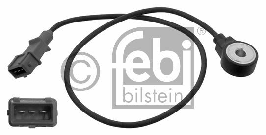 Capteur de cognement - FEBI BILSTEIN - 43772