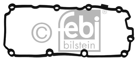 Joint de cache culbuteurs - FEBI BILSTEIN - 43957
