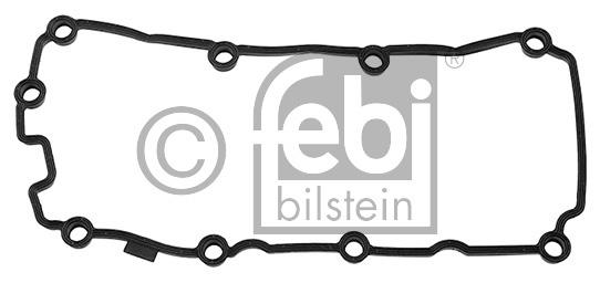 Joint de cache culbuteurs - FEBI BILSTEIN - 43958