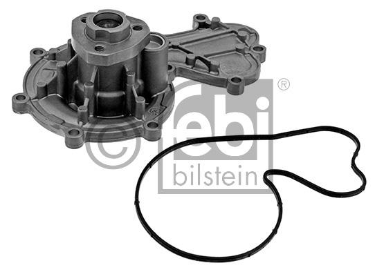 Pompe à eau - FEBI BILSTEIN - 44195