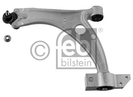 Bras de liaison, suspension de roue - FEBI BILSTEIN - 44217