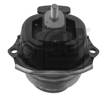 Support moteur - FEBI BILSTEIN - 44255