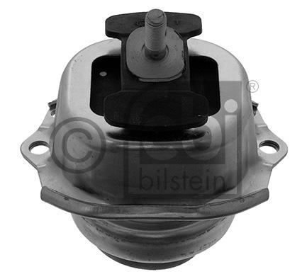 Support moteur - FEBI BILSTEIN - 44264