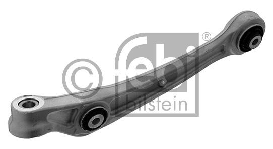 Bras de liaison, suspension de roue - FEBI BILSTEIN - 44270