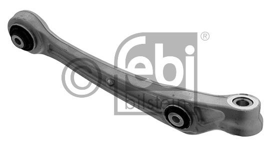Bras de liaison, suspension de roue - FEBI BILSTEIN - 44271