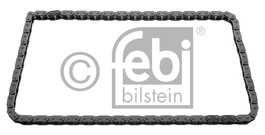 Chaîne de distribution - FEBI BILSTEIN - 44294