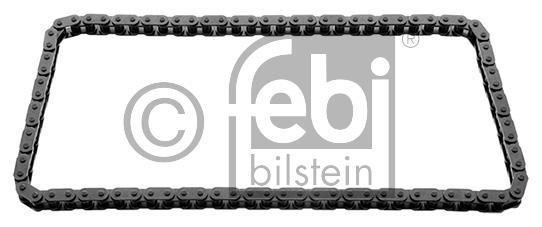 Chaîne de distribution - FEBI BILSTEIN - 44296